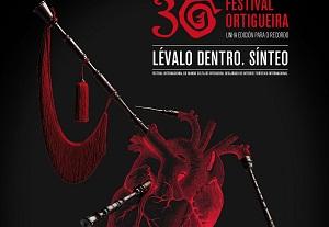 Imagen: festivaldeortigueira.com
